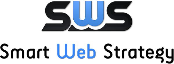 Smart Web Strategy